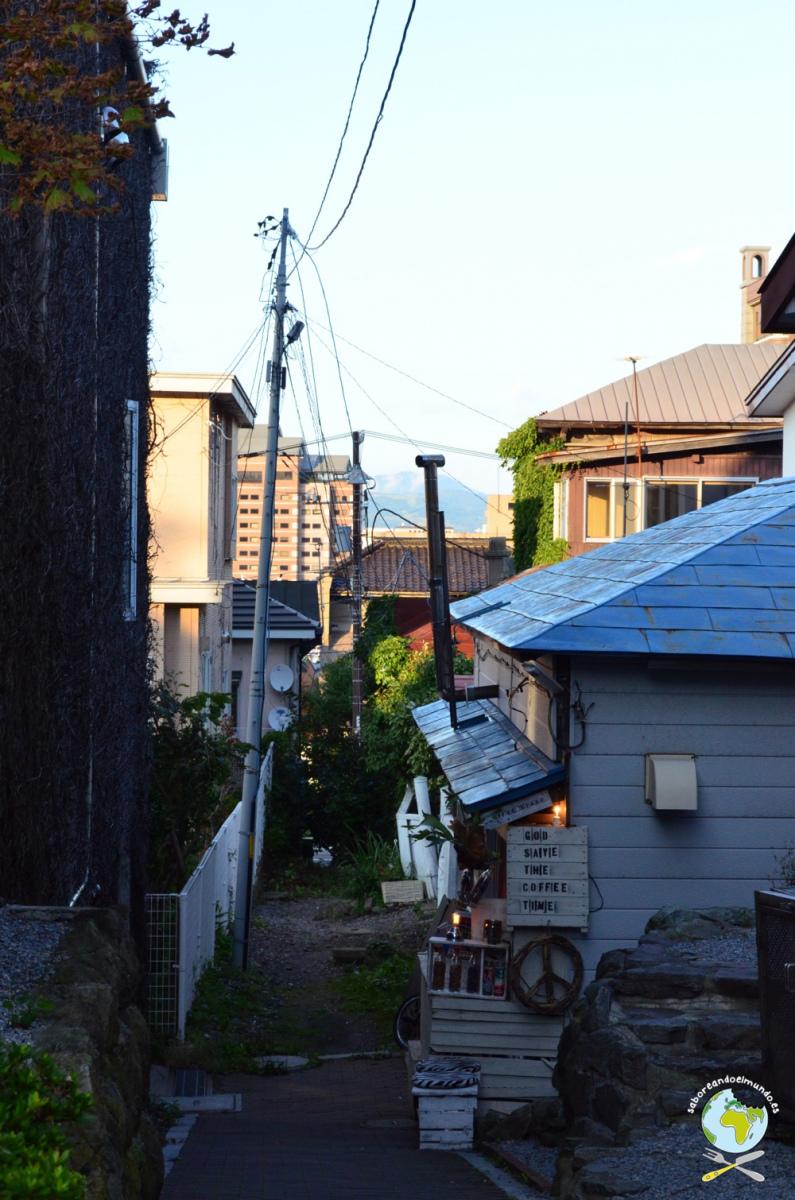 Japon_dia1_hakodate_29