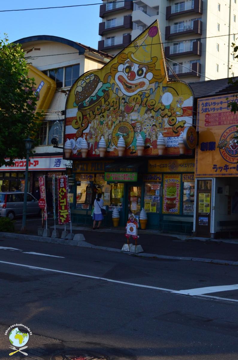 Japon_dia1_hakodate_33