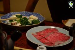 Japon_dia1_hakodate_22