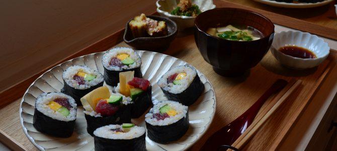 Clase de cocina y Shibuya| Japón día 21